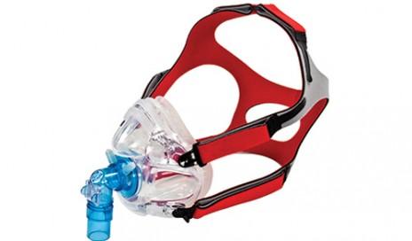 QA_CPAP_Mask-hans-500