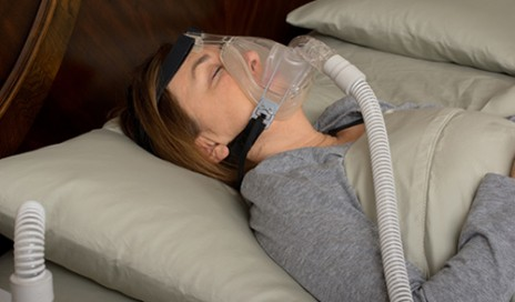 sleep-apnea-500