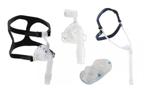 drive-masks-500