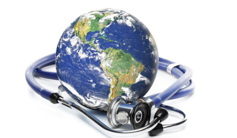 world-globe-medicine-stethoscope-500