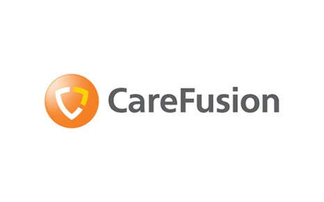 Carefusion Launches Mobile 6 Minute Walk Test App