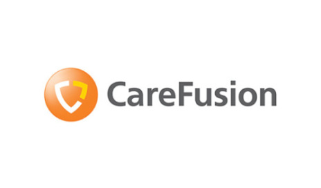 carefusion-logo1-600