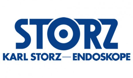 Karl_Storz_Endoskope_logo