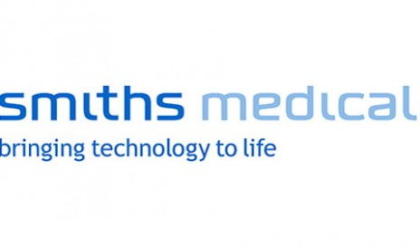 smiths-medical-logo-575