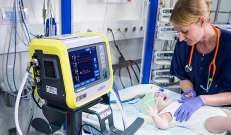 ventilation-Hamilton-MR1-neonatal-575
