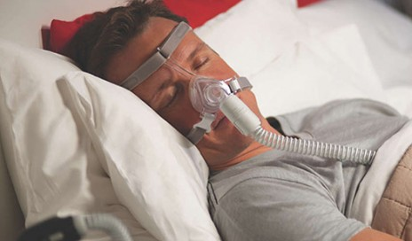 philips-pico-nasal-cpap-mask-2