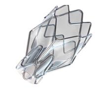 Pulmonx-Zephyr-Valve-closeup