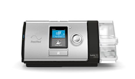 ResMed-ventilator-Lumis-500