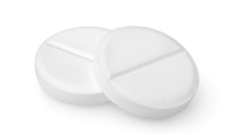 aspirin-pill-500