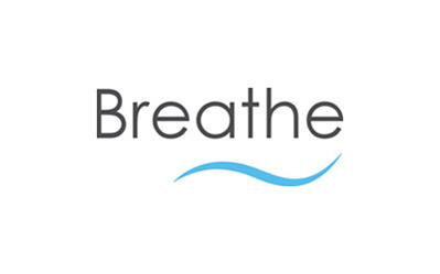 breathe-technologies-logo-400