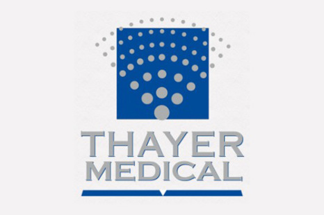 Thayer Medical Corporation