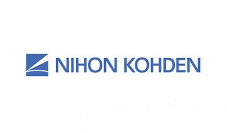 nihon-kohden-logo-500