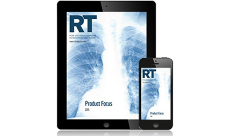 tablet-edition-ipad-iphone-products-500