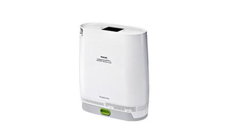 philips-oxygen-simplygo-mini-500