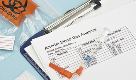 results-blood-gas-test-500