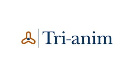 trianim-logo-500