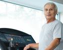exercise-senior-treadmill-500
