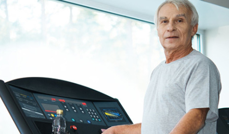 exercise-senior-treadmill-500