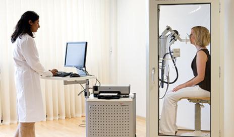 plethysmography-carefusion-500
