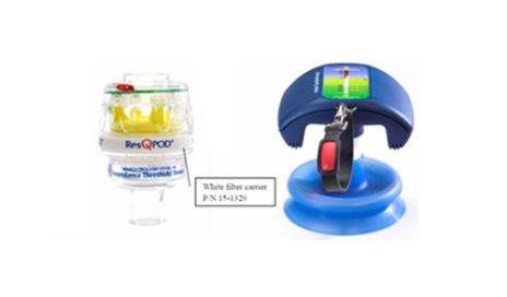 resuscitation-zoll-resqCPR-500