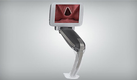 carefusion-apa-video-laryngoscope-500