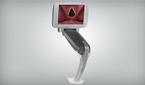 carefusion-apa-video-laryngoscope-500