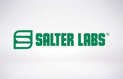salter-labs-logo-420