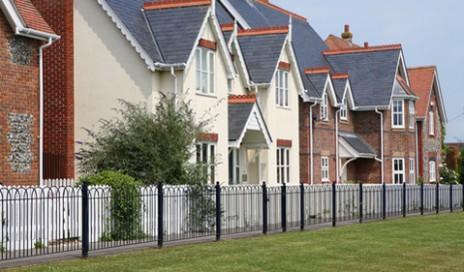 housing-green-480