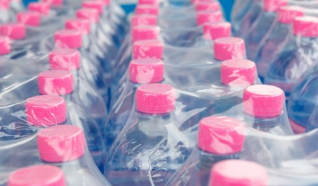 plastic-bottles-air-pink-500