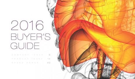 rt-cover-15december