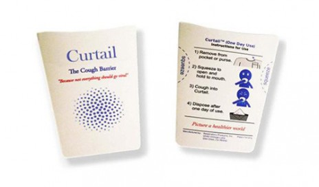 cough-barrier-curtail-500