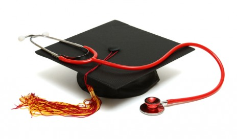RT graduate
