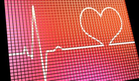 cardiac arrest study