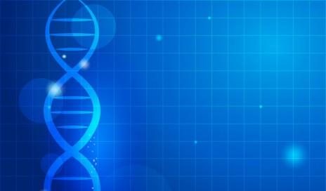gene nicotine consumption