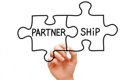management partnership