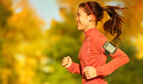 asthma physical fitness
