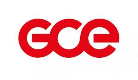 gce-healthcare-logo-500