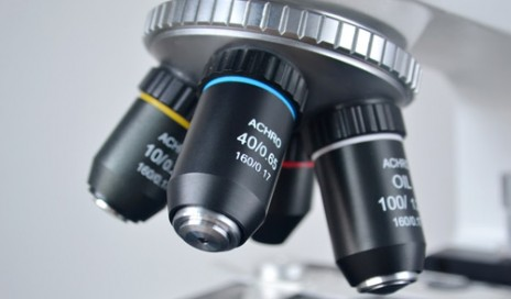 microscope-lens-research-ab-500