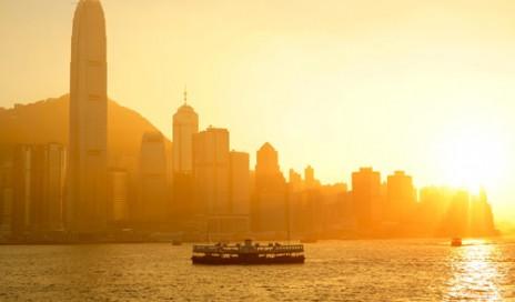smog-sun-pollution-500