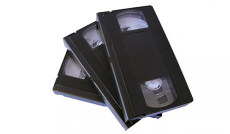 vhs-tapes-500