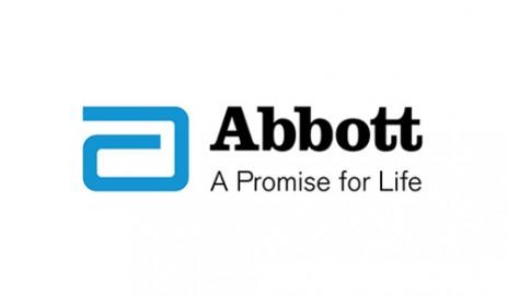 abbott-logo-500