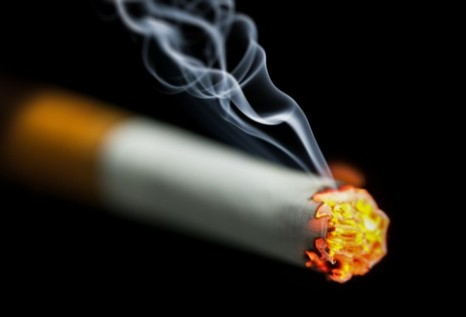 smoking tied to chronic damage morbidity in sle rt