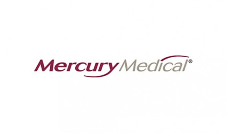 logo-mercury-medical-500