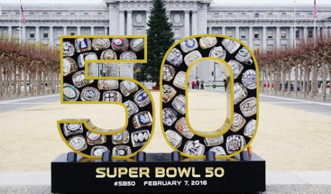 super-bowl-50-football-500