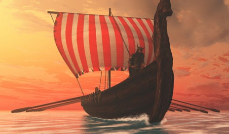 viking-ship-500