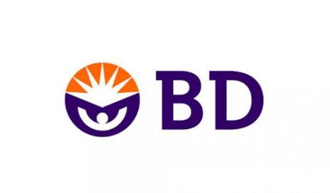 bd-becton-dickinson-logo-500
