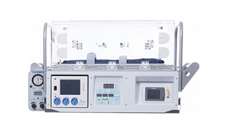 international-biomedical-voyager-transport-incubator-500