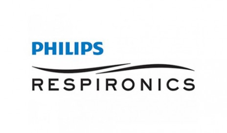 philips-respironics-logo-500