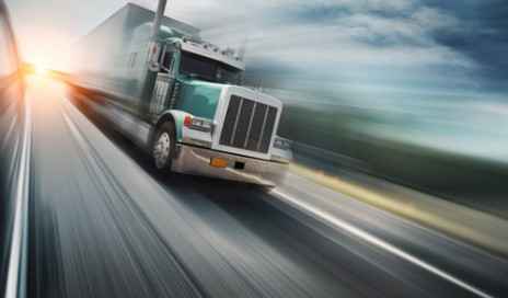 truck-driving-500