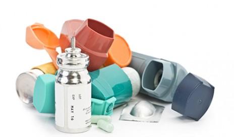aerosol-inhalers-500